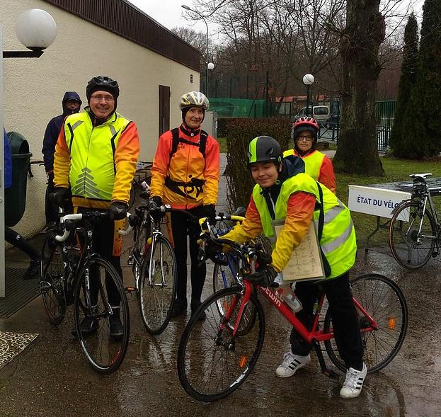 Criterium des jeunes cyclo 2017 6