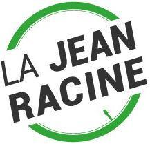 Jeanracine2