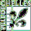 Logochellespieddepagepg 2